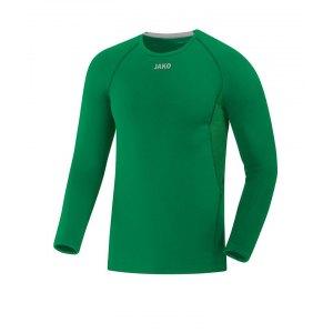 jako-compression-2-0-longsleeve-underwear-unterziehwaesche-teamsport-mannschaft-f00-6451.png