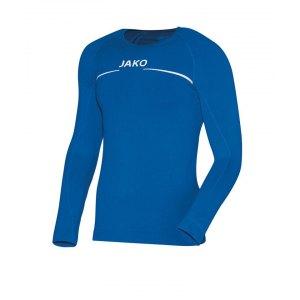 jako-longsleeve-comfort-underwear-funktionsunterwaesche-langarmshirt-men-herren-maenner-blau-f04-6452.jpg