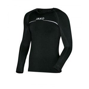 jako-longsleeve-comfort-underwear-funktionsunterwaesche-langarmshirt-men-herren-maenner-schwarz-f08-6452.png