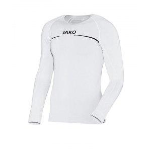 jako-longsleeve-comfort-underwear-funktionsunterwaesche-langarmshirt-men-herren-maenner-weiss-f00-6452.png