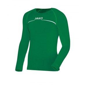 jako-longsleeve-comfort-underwear-funktionsunterwaesche-langarmshirt-men-herren-maenner-gruen-f06-6452.jpg