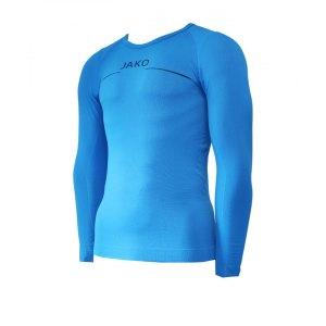 jako-longsleeve-comfort-underwear-funktionsunterwaesche-langarmshirt-men-herren-maenner-blau-f89-6452.jpg