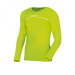 jako-longsleeve-comfort-shirt-kids-gruen-f23-langarm-trainingstop-underwear-sport-6452.jpg