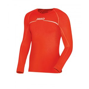 jako-longsleeve-comfort-shirt-kids-orange-f18-langarm-trainingstop-underwear-sport-6452.jpg