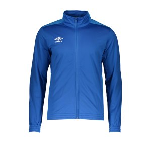 umbro-knitted-jacke-blau-fevc-fussball-teamsport-textil-jacken-64525u.png