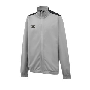 umbro-knitted-jacke-grau-fdm0-fussball-teamsport-textil-jacken-64525u.png