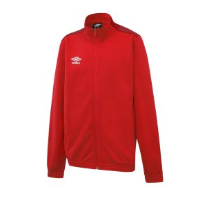 umbro-knitted-jacke-rot-fdnc-fussball-teamsport-textil-jacken-64525u.png