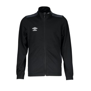 umbro-knitted-jacke-kids-schwarz-fc44-fussball-teamsport-textil-jacken-64526u.png