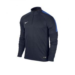 nike-squad-14-ignite-midlayer-sweatshirt-trainingsshirt-teamsport-men-herren-maenner-blau-f451-645472.jpg