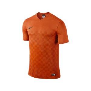 nike-energy-3-trikot-kurzarm-kurzarmtrikot-trikot-teamsport-men-herren-maenner-spielertrikot-fussball-orange-f815-645491.jpg
