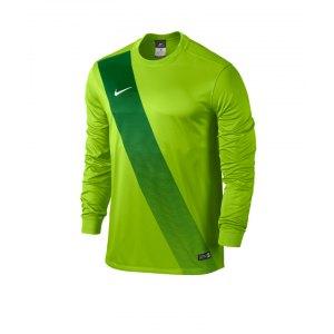 nike-sash-trikot-langarm-jersey-herrentrikot-teamwear-vereine-men-herren-maenner-gruen-f313-645493.jpg