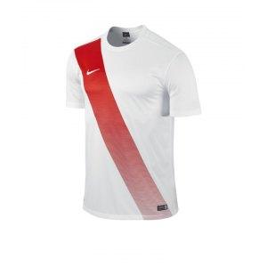nike-sash-trikot-kurzarm-kurzarmtrikot-herrentrikot-teamwear-vereinsausstattung-men-herren-maenner-weiss-f105-645497.png