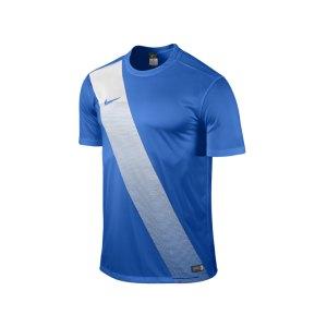 nike-sash-trikot-kurzarm-kurzarmtrikot-herrentrikot-teamwear-vereinsausstattung-men-herren-maenner-blau-f463-645497.jpg