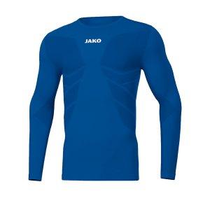 jako-comfort-2-0-langarm-blau-f04-underwear-langarm-6455.png