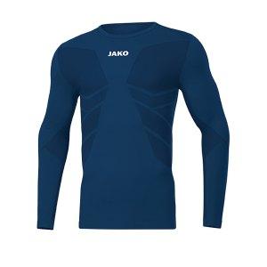 jako-comfort-2-0-langarm-blau-f09-underwear-langarm-6455.png