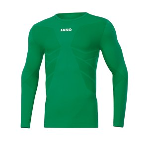 jako-comfort-2-0-langarm-gruen-f06-underwear-langarm-6455.png