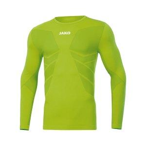 jako-comfort-2-0-langarm-gruen-f25-underwear-langarm-6455.png