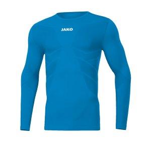 jako-comfort-2-0-langarm-hellblau-f89-underwear-langarm-6455.png