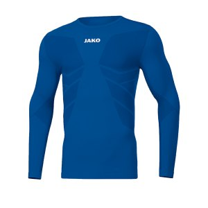 jako-comfort-2-0-langarm-kids-blau-f04-underwear-langarm-6455.png
