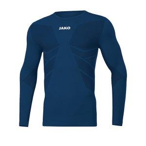 jako-comfort-2-0-langarm-kids-blau-f09-underwear-langarm-6455.png