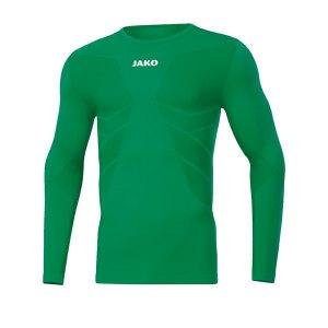 jako-comfort-2-0-langarm-kids-gruen-f06-underwear-langarm-6455.png