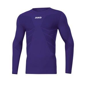 jako-comfort-2-0-langarm-kids-lila-f10-underwear-langarm-6455.png