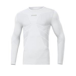 jako-comfort-2-0-langarm-kids-weiss-f00-underwear-langarm-6455.png
