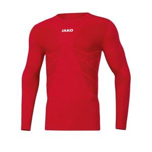 jako-comfort-2-0-langarm-rot-f01-underwear-langarm-6455.png