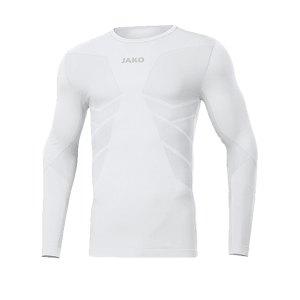 jako-comfort-2-0-langarm-weiss-f00-underwear-langarm-6455.png