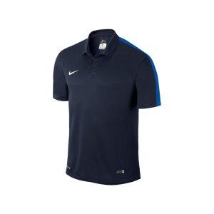 nike-squad-15-sideline-poloshirt-t-shirt-herrenshirt-teamsport-herren-men-maenner-blau-f451-645538.png