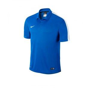 nike-squad-15-sideline-poloshirt-t-shirt-herrenshirt-teamsport-herren-men-maenner-blau-f463-645538.png