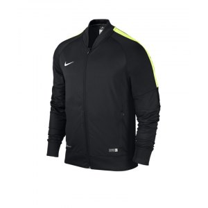 nike-squad-15-sideline-knit-anzugsjacke-trainingsjacke-training-teamsport-jacke-kids-kinder-children-schwarz-f011-645900.jpg