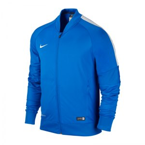 nike-squad-15-sideline-knit-anzugsjacke-trainingsjacke-training-teamsport-jacke-kids-kinder-children-blau-f463-645900.jpg