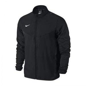 nike-team-performance-shield-jacke-polyesterjacke-wasserabweisend-teamwear-outerwear-kids-kinder-schwarz-f010-645904.jpg