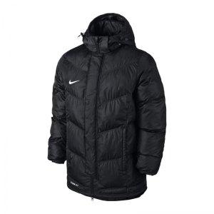 nike-team-winter-jacket-winterjacke-teamsport-teamwear-kids-kinder-children-schwarz-f010-645907.jpg
