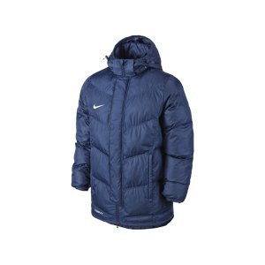 nike-team-winter-jacket-winterjacke-teamsport-teamwear-kids-kinder-children-blau-f451-645907.jpg