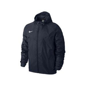nike-team-sideline-rain-jacket-regenjacke-jacke-wind-regen-kids-kinder-children-blau-f451-645908.jpg