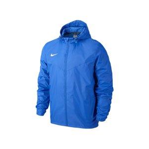 nike-team-sideline-rain-jacket-regenjacke-jacke-wind-regen-kids-kinder-children-blau-f463-645908.jpg