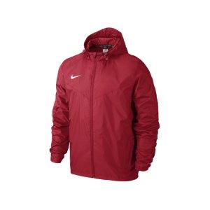 nike-team-sideline-rain-jacket-regenjacke-jacke-wind-regen-kids-kinder-children-rot-f657-645908.jpg