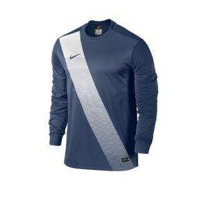 nike-sash-trikot-langarm-jersey-kindertrikot-langarmtrikot-teamwear-teamsport-vereine-kids-kinder-children-blau-f410-645913.jpg