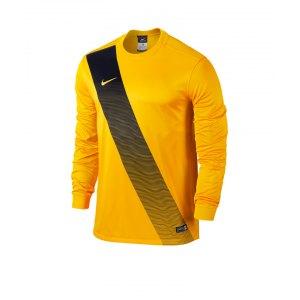 nike-sash-trikot-langarm-jersey-kindertrikot-langarmtrikot-teamwear-teamsport-vereine-kids-kinder-children-gelb-f739-645913.jpg