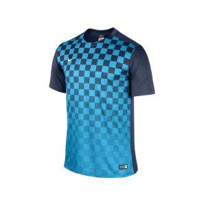 nike-precision-3-trikot-kurzarm-kindertrikot-spieltrikot-fussball-teamsport-kinder-children-kids-blau-f410-645918.jpg