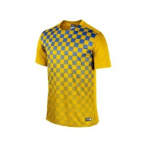 nike-precision-3-trikot-kurzarm-kindertrikot-spieltrikot-fussball-teamsport-kinder-children-kids-gelb-blau-f739-645918.jpg