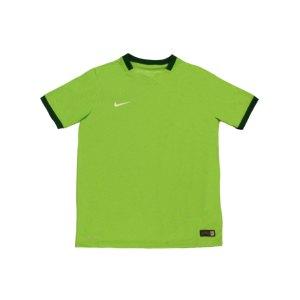 nike-revolution-3-trikot-kurzarm-kids-gruen-f313-teamsport-vereine-mannschaften-sportbekleidung-jersey-kinder-645919.png