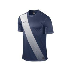 nike-sash-trikot-kurzarm-kurzarmtrikot-kindertrikot-teamwear-vereinsausstattung-kinder-kids-children-blau-f410-645920.jpg