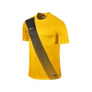 nike-sash-trikot-kurzarm-kurzarmtrikot-kindertrikot-teamwear-vereinsausstattung-kinder-kids-children-gold-f739-645920.jpg