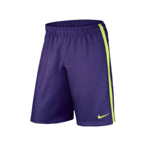 nike-max-graphic-woven-short-nb-hose-kurz-ohne-innenslip-children-kinder-kids-lila-f547-645924.jpg