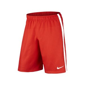 nike-max-graphic-woven-short-nb-hose-kurz-ohne-innenslip-children-kinder-kids-rot-f658-645924.png