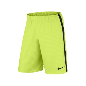 nike-max-graphic-woven-short-nb-hose-kurz-ohne-innenslip-children-kinder-kids-gelb-f715-645924.jpg
