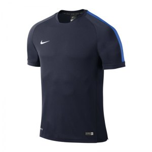 nike-squad-15-flash-training-top-t-shirt-trainingsshirt-kindershirt-sport-kids-kinder-children-blau-f451-646401.jpg